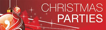 Correx Printing for Christmas Event Promotions GJ Plastics