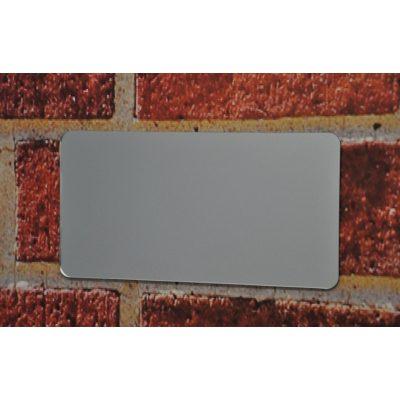 Mirror Perspex Acrylic Sheeting