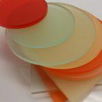 Laser Cutting Acrylic GJ Plastics