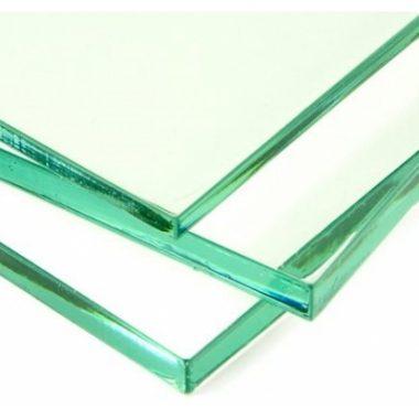 Glass Look Acrylic, Perspex Acrylic Glass