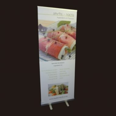 Roller Banners, Pull UP Banners, Pop Up Banner Stands, PVc Banners