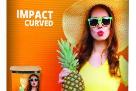 Impact_Pop_Up_Bundle_Curved