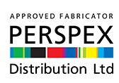 GJ Plastics Approved Fabricator for Perspex